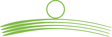 Point and Balance Acupuncture Retina Logo
